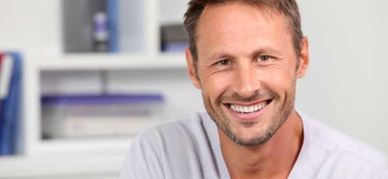 Implantologia dentale per ripristinare la perdita dei denti
