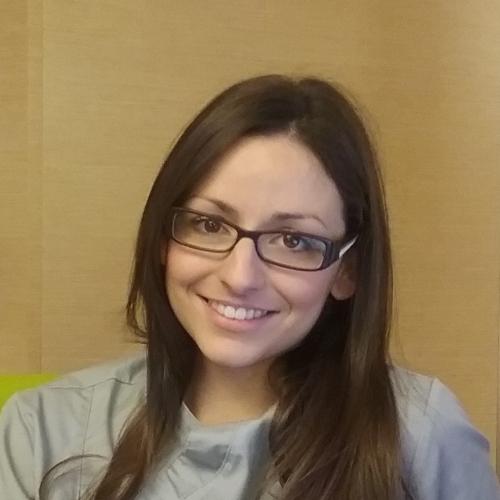Jessica Sartori