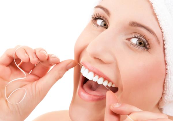 Sensibilità ai denti