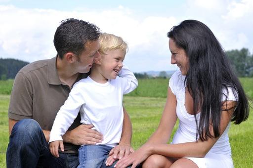 Dentista per bambini consigli per i genitori