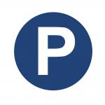 parcheggio via monte cengio thiene