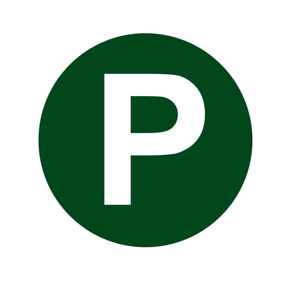 parcheggio Thiene vie monte cengio Porteghetto