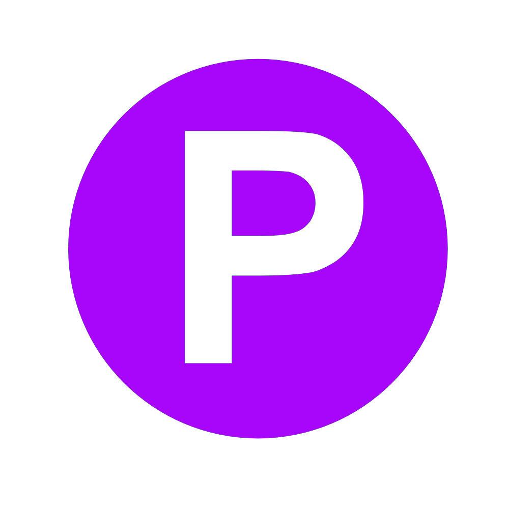 Parcheggio del donatore thiene