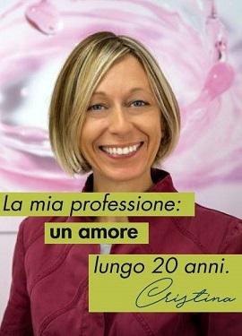 Dr.ssa Dissegna Clinica del Sorriso thiene consigli di igiene orale (2)