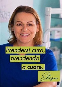 Dr.ssa Fabris Clinica del Sorriso Thiene consigli igiene orale (3)