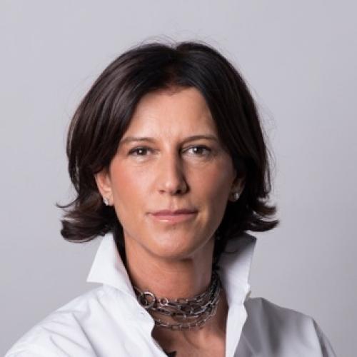 Dr.ssa Giulia Pilat