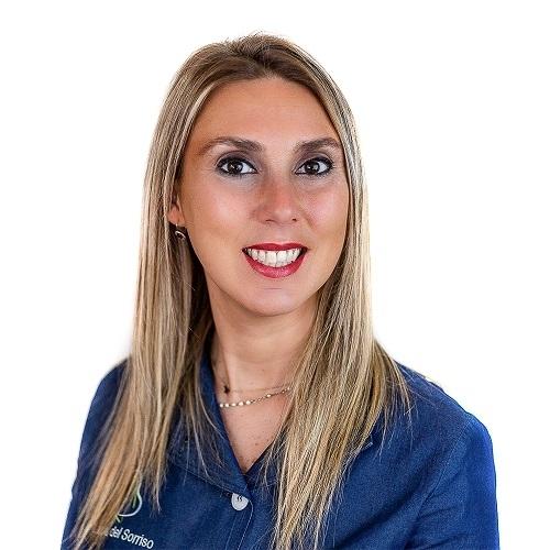 Ass. Alessandra Illesi