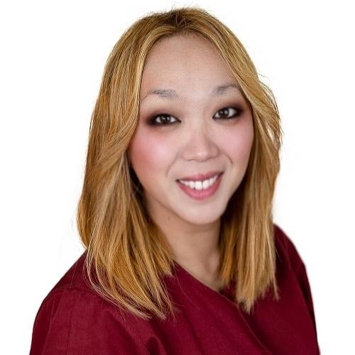 Jeny Ong