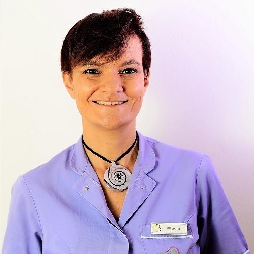 Flavia Pettenuzzo