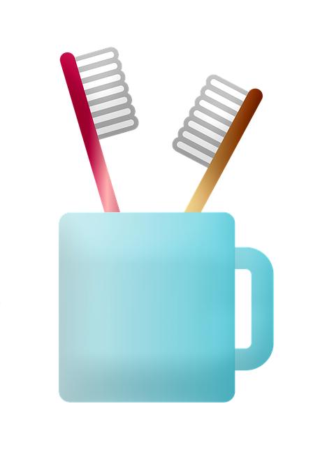 igiene-orale-post-estrazione
